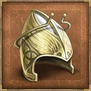 Элрондий