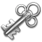 Ключ от профессорской